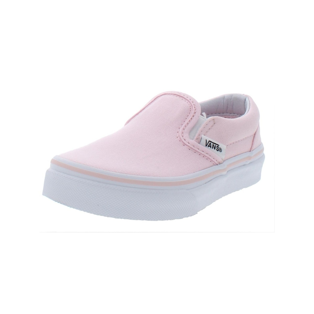87f57de608 Vans Boys  Shoes