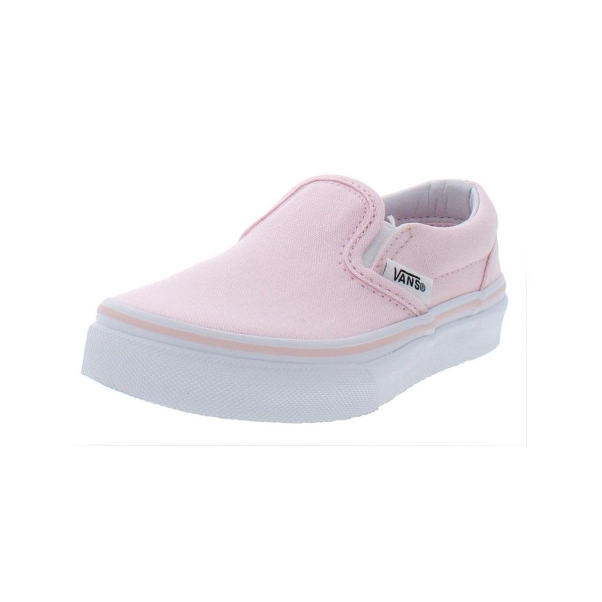 9feea266c8 Vans Boys  Shoes