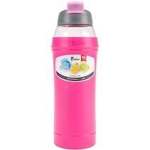 Pink - Bubba Capri 28Oz Water Bottle