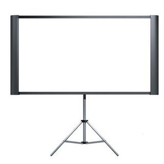 Epson Duet 80-Inch Dual Aspect Ratio Projection Screen|https://ak1.ostkcdn.com/images/products/is/images/direct/d059845f71f38fe0892430b7c12aa86241f776ae/Epson-Duet-80-Inch-Dual-Aspect-Ratio-Projection-Screen.jpg?_ostk_perf_=percv&impolicy=medium