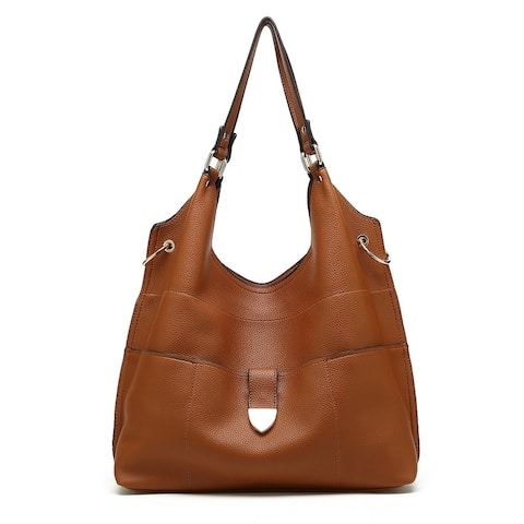 Style Strategy Mandy Hobo Bag