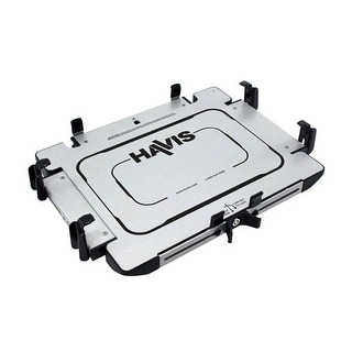 Havis, Inc. - Universal Laptop Mount