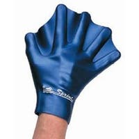 Sprint Silicone Gloves - Large