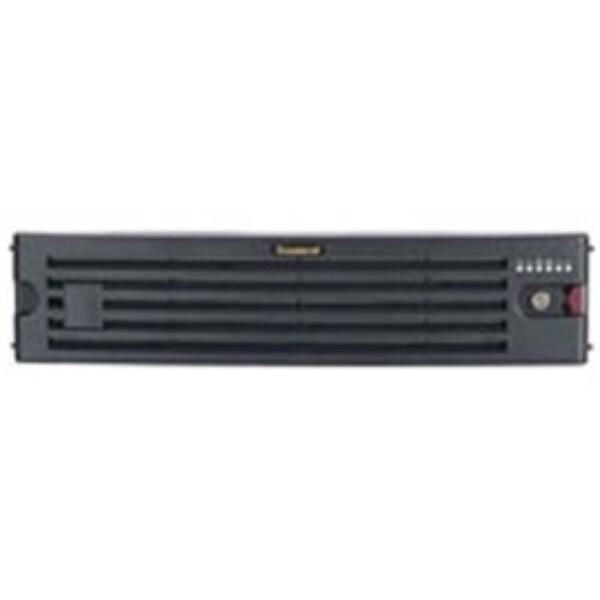 Supermicro Accessory MCP-120-00063-0N Riser Card Bracket for Slot-7 Brown Box