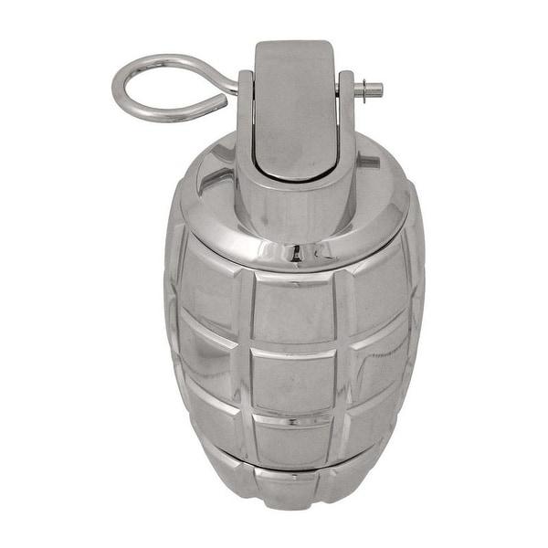 Pilot Automotive Grenade Manual Transmission Shift Knob