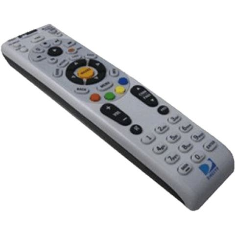 RF Remote Control Kit, DirecTV H25 HD