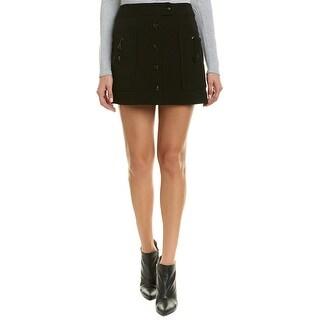 Link to T Tahari Skirt Similar Items in Skirts