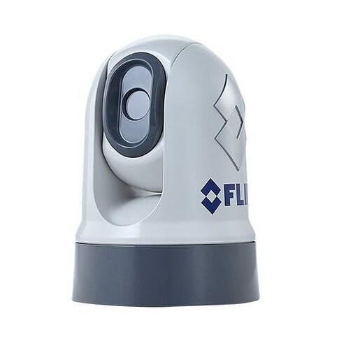 M232 Thermal Camera, Pan/Tilt