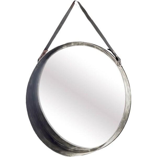 Mercana Northdale Wall Mirror - A