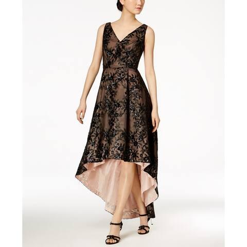 022230a2 Multi Calvin Klein Dresses | Find Great Women's Clothing Deals ...