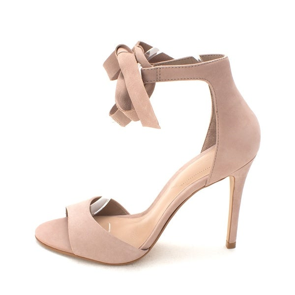 Aldo Womens Belidda Open Toe Special Occasion Ankle Strap Sandals