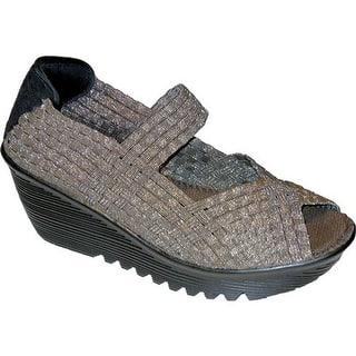624cae11902 Bernie Mev Women s Shoes