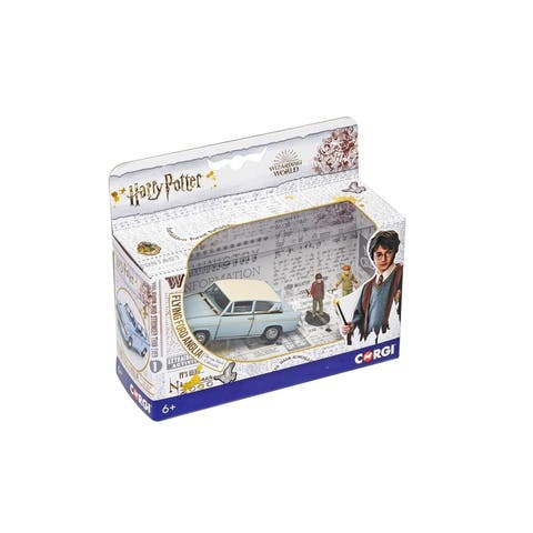 Harry Ron from the Chamber of Secrets 1:43