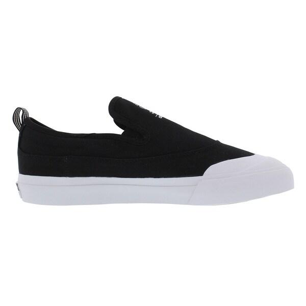 Shop Adidas Matchcourt Slip Men's Shoes Overstock 21949687