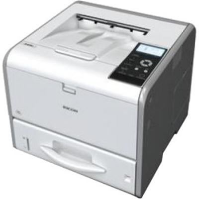 Ricoh Sp 4510Dn Black And White Laser Printer - 407311