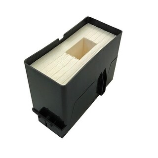 OEM Epson Waste Ink Assembly Originally Shipped With WorkForce WF-7511, WF-7515 - N/A