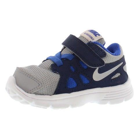 Nike Revolution 2 Running Infant's Shoes