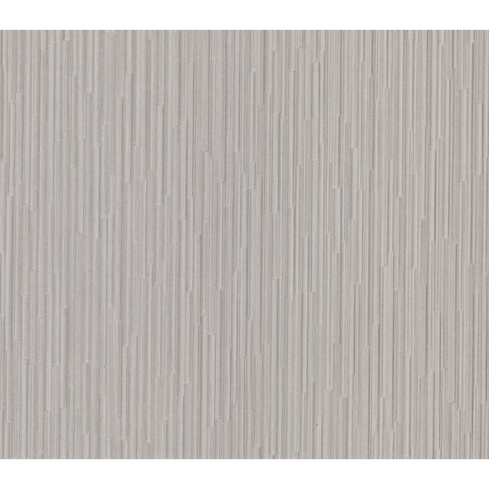 Brewster  2835-DI40904  Deluxe 57-13/16 Square Foot - Cipriani - Unpasted Vinyl Wallpaper - Pewter (Pewter)