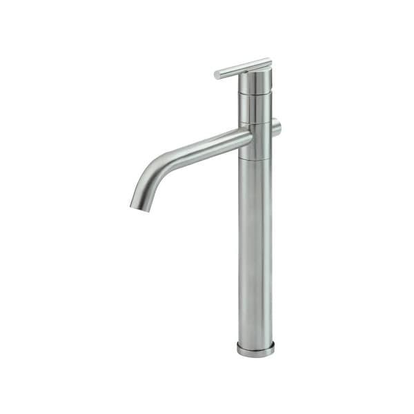 Shop Danze D225158 Vessel Bathroom Faucet From The Parma Collection
