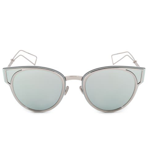 64f425101 Christian Dior Sunglasses | Shop our Best Clothing & Shoes Deals ...