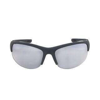 Fila Sport F1033E 035 Wrap Sunglasses