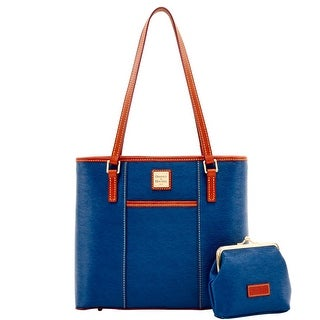 Dooney & Bourke Cork Small Lexington & Frame Purse (Introduced by Dooney & Bourke at $268 in Aug 2017)
