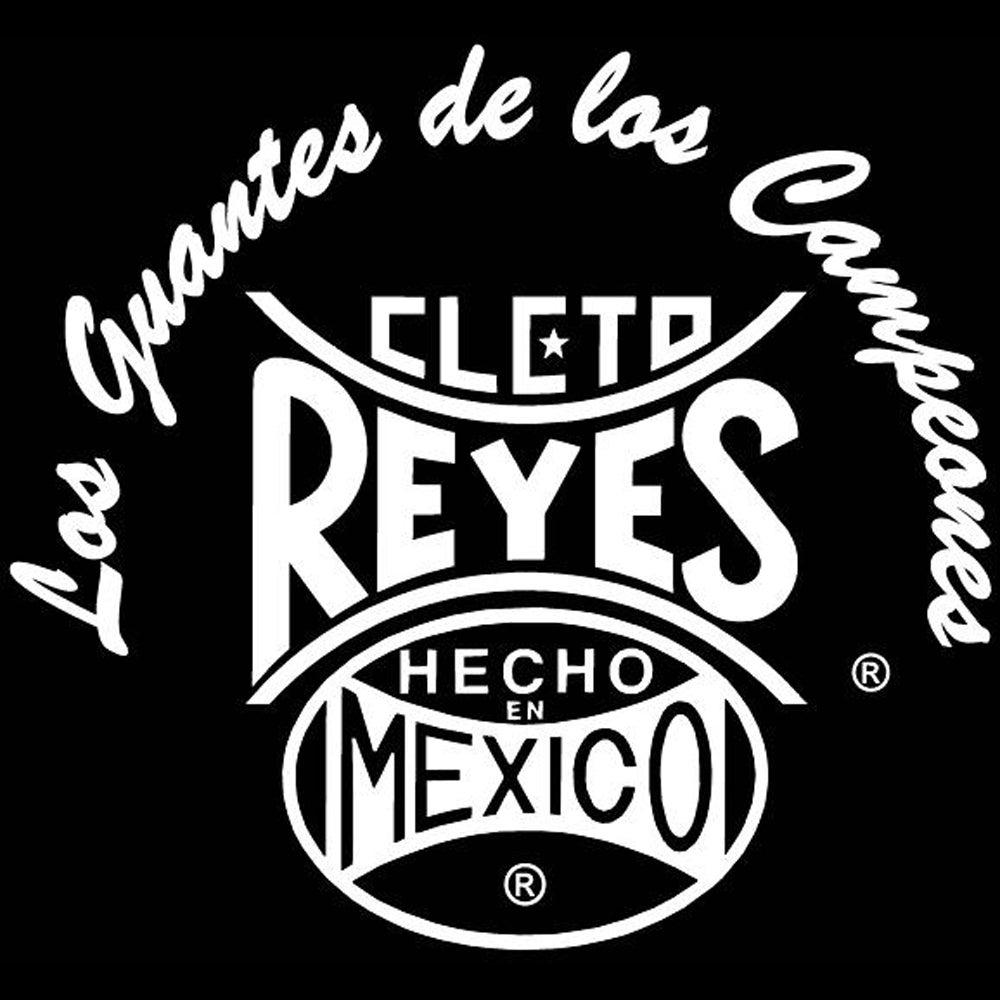 Cleto Reyes Olympic Jersey Tank Top
