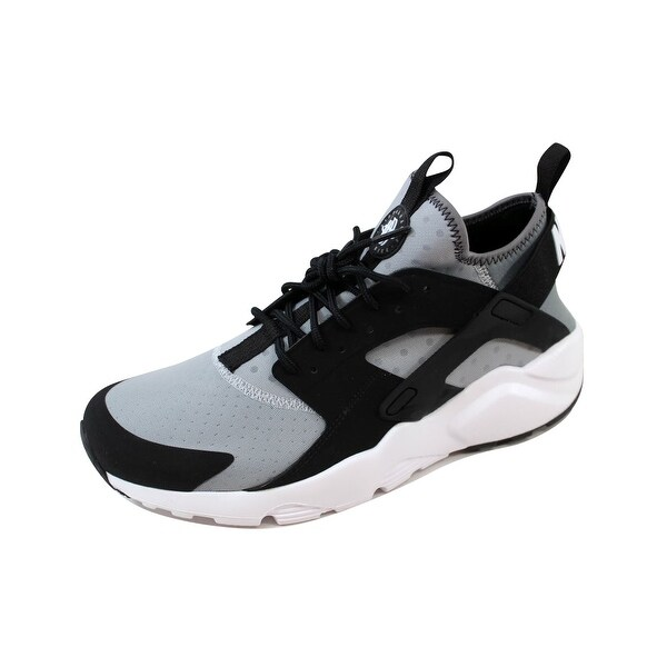 official photos 971a4 418c6 Nike-Men s-Air-Huarache-Run-Ultra-Wolf-Grey-White-Black-819685-010.jpg