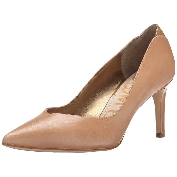 21282be4a Shop Sam Edelman Women s Orella Dress Pump - Free Shipping Today ...