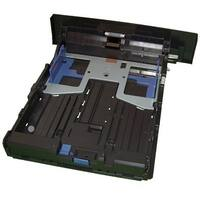 OEM Brother Paper Cassette : HL5250DN, HL-5250DN