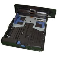 OEM Brother Paper Cassette : HL5255DN, HL-5255DN, HL5251DN, HL-5251DN - N/A