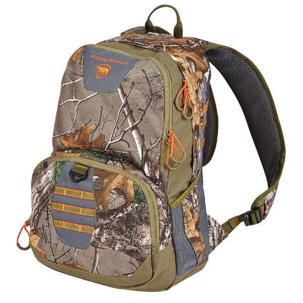 Onyx Outdoor T2X Realtree Xtra Backpack 561200-802-999-15