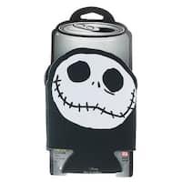 Disney Nightmare Before Christmas Jack Diecut Can Cooler - Multi