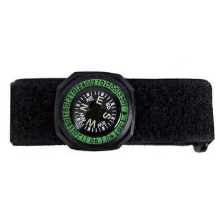Coghlan's Wrist Compass