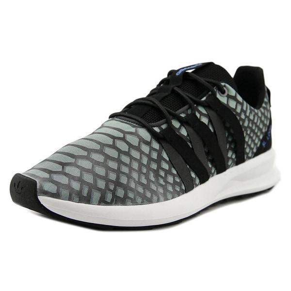 Adidas SL Loop Ct Men Round Toe Synthetic Multi Color Sneakers