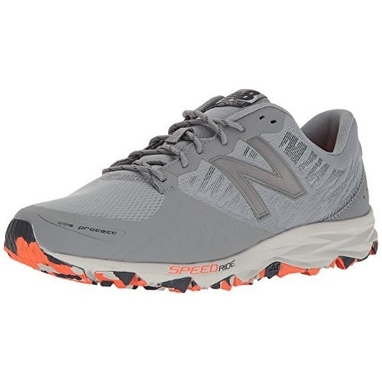 1bd1fa6dae706 Shop New Balance Mens Trail Running Shoe - Free Shipping Today - Overstock  - 21480594
