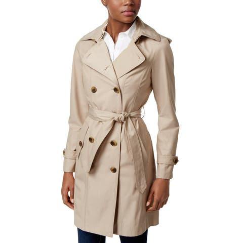 54b69d78d Buy Jones New York Coats Online at Overstock | Our Best Women's ...