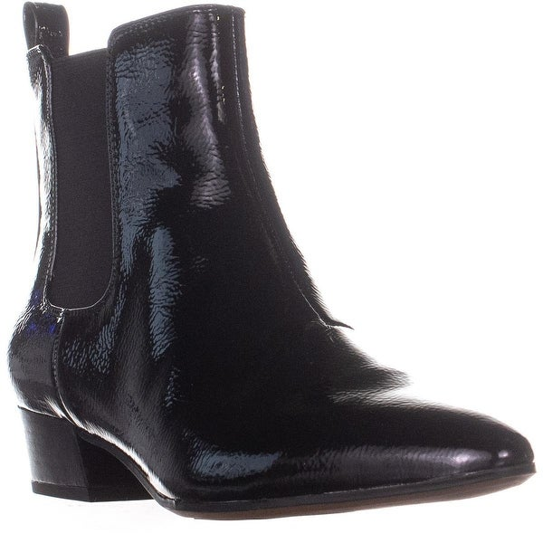 13ee56910484 Shop Franco Sarto Archie 2 Ankle Boots