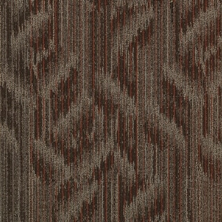 """Mohawk Industries EQ709  Ghent - 24"""" x 24"""" Square Carpet Tile - Tufted Textured Loop - Sold by Carton (72 SF/Carton)"""