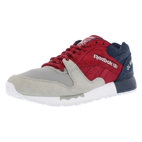 ef29a6c8d Shop Reebok Gl 6000 Casual Men s Shoes - Free Shipping Today ...