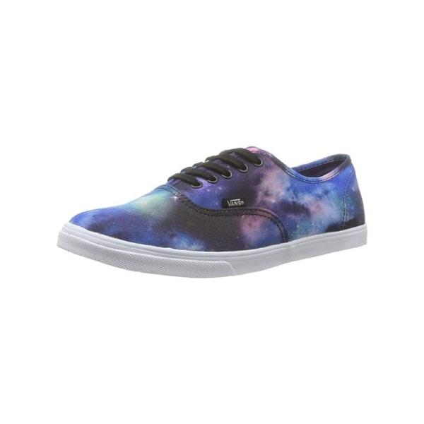 Sneakers Damen Online Vans Authentic Lo Pro U0nF9