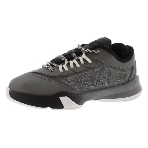 newest e5ad0 21737 Jordan Cp3.VIII Basketball Preschool Boy  x27 s Shoes