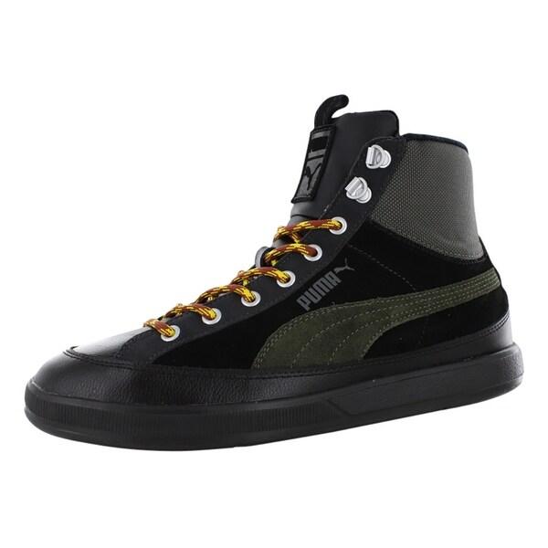 Puma Archive Lite Mid Uo Men's Shoess - 7 d(m) us