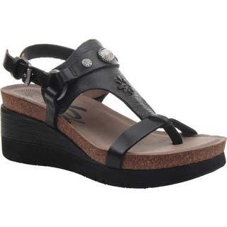 e135dfad763 Buy OTBT Women s Sandals Online at Overstock