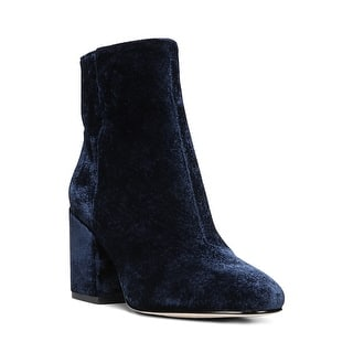 427c5f16cd64 Buy Ankle Boots Sam Edelman Women s Boots Online at Overstock