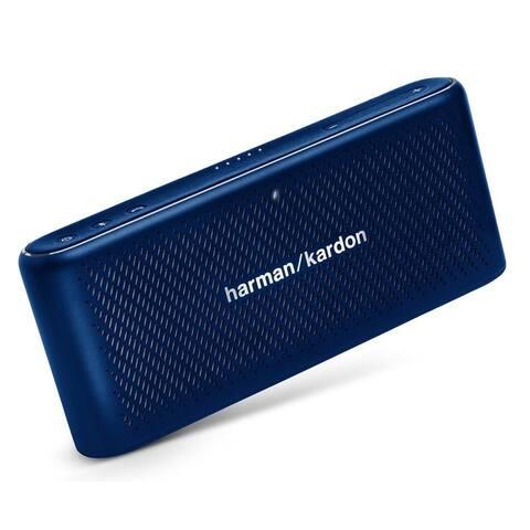Harman Kardon Traveler Blue