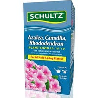 Schultz SPF70870 ACR Water Soluble Plant Food, 32-10-10, 5 lbs