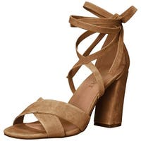 Report Women's Mara Dress Sandal
