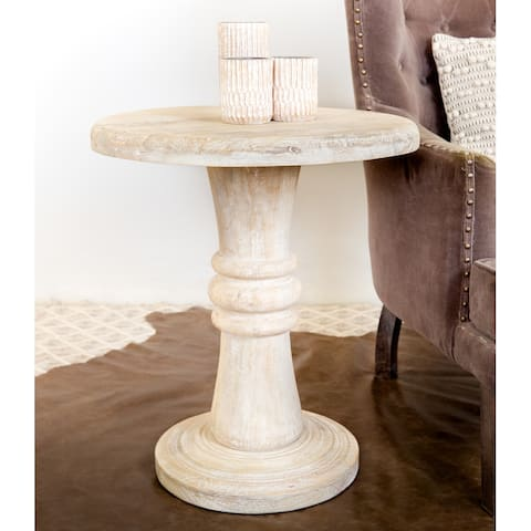 Jorf Accent Table