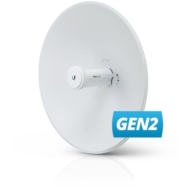 Shop Ubiquiti PBE-5AC-GEN2-US Wireless Bridge w/ High-Speed